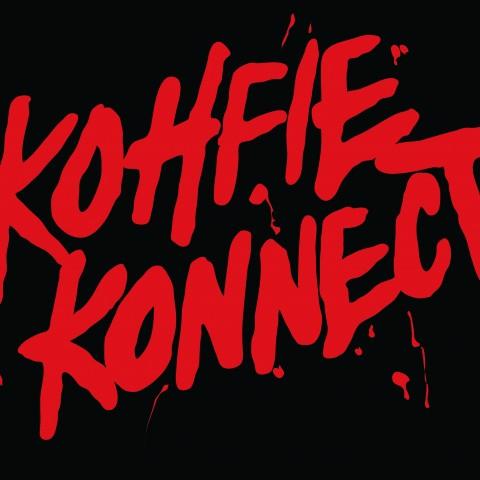 kohfiekonnect.web